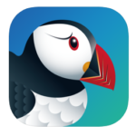 Download and Install Puffin browser for Mac In 2020