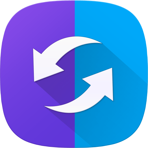 Sidesync For Mac 2021 – Download The Latest Version For Free