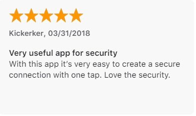 What Do Users Think About VPN Defender