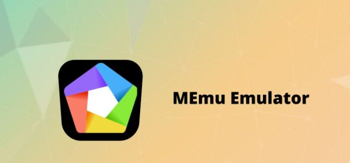 launch memu player to Download and Install VPN Defender for Mac