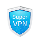 Download Free super VPN for mac - Free Download Of 2020