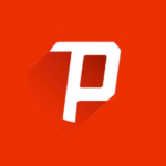 Psiphon 3 for Mac 2021 – How to Download and Install Tutorial