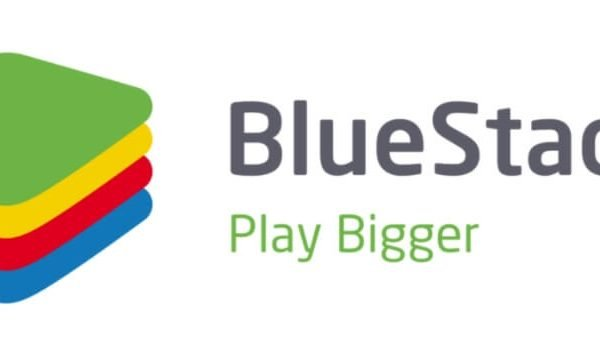 Update BlueStacks Android Emulator for mac (2021 Version) On Your Mac