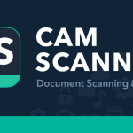 CamScanner for mac 2021 - How To Download For windows 7/8/10