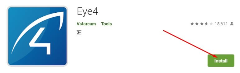 How to Download and Install Eye4 for Mac
