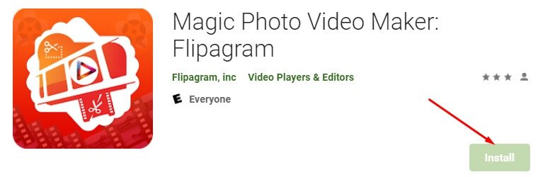 How to Download and Install Flipagram for Mac
