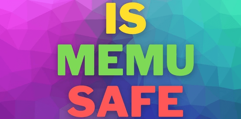 Is MEmu Emulator Free and Safe to use for Mac pcs