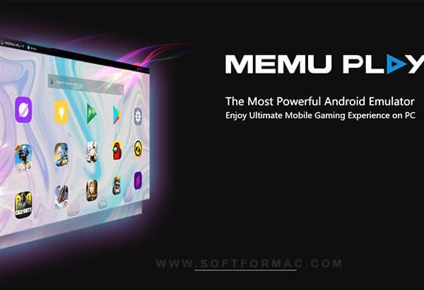 Free MEmu Android Emulator For Mac (2021 Version) On Your Mac