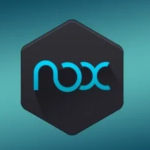 Download Nox App Player Emulator for mac (2020 Version) On Your Mac