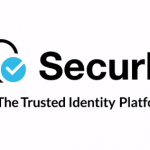 Download RSA SecurID for Mac or PCs (Latest Version 2021)