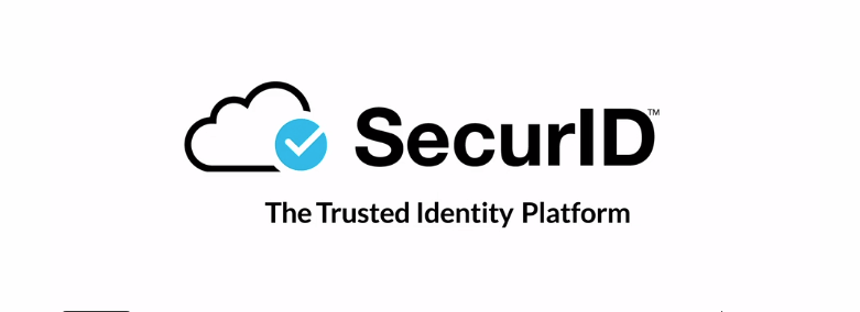 Rsa Securid for mac and pc
