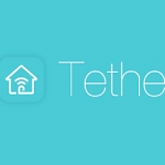 Android Emulator To Get TP-Link Tether for mac 2021 - Download For Free