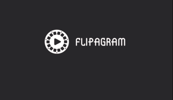 overview of Flipagram for Mac
