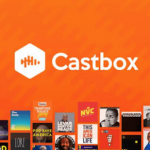 Castbox For Mac - How To Install On Windows 7, 8, 10 & PCs