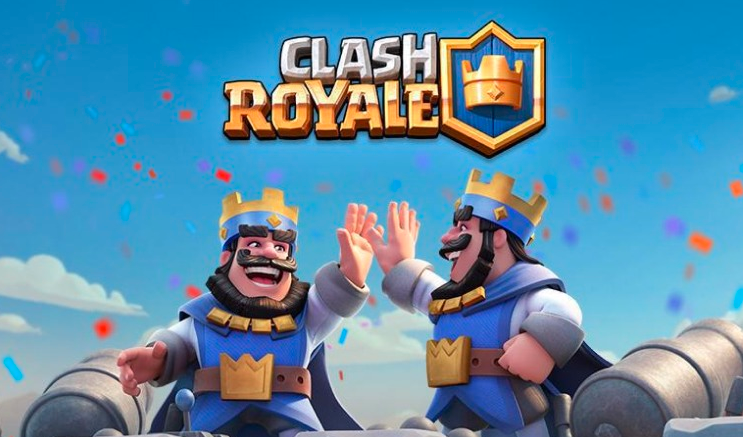 How to Download & Install Clash Royale With Emulator