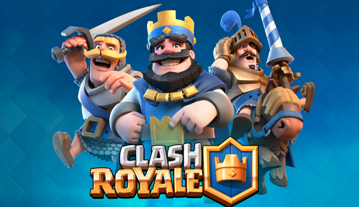 How to Download & Install Clash Royale for Mac
