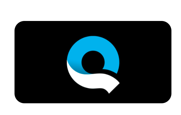 How to Download & Install GoPro Quik for Mac