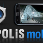 IPOLiS For Mac 2021 - How To Install On Windows And Pcs?