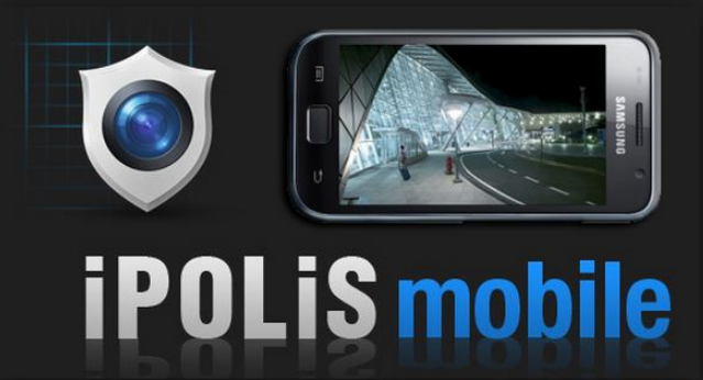 IPOLis for mac and windows pc