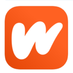 Wattpad App For Mac Download (Windows 7/8/10 And Pcs)