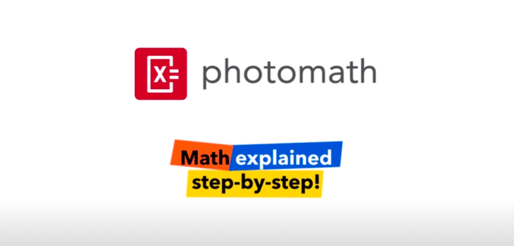 overview of Photomath For Mac