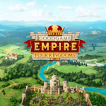 Empire Four Kingdoms For Mac – Download For Free In 2021
