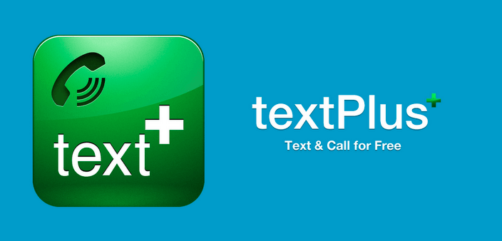 How to Download Textplus App for Mac: A Complete Download Procedure