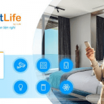 Smart Life For Mac – Free Download For Windows 7, 10 & PCs