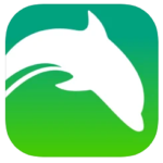 Dolphin Browser for Mac 2021 - Safe To Download & Install?