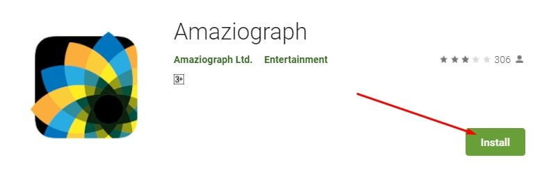 How to Download & Install Amaziograph App for Mac