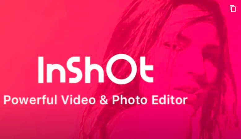 How to Download & Install Inshot for Mac