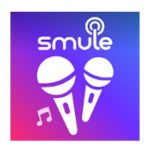 Smule for Mac - Free Download For Windows 7/8/10 And PCs