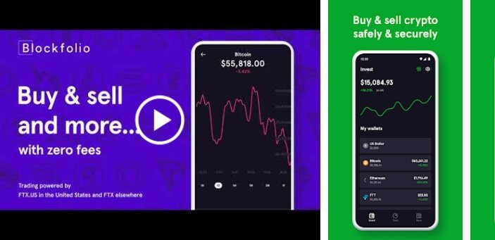 What Is So Special About Blockfolio for Mac
