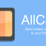 Allcast for Mac – (Windows And PCs) Free Download 2021