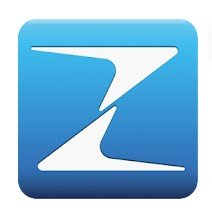 Download and Install Zsight for Mac