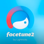 Facetune2 for Mac - Free Download For Windows 10, 8, 7, PCs 2021