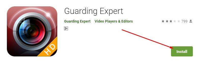 How to Download & Install Guarding Expert for Mac