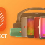 JBL Connect for Mac - How To Use On Windows 7, 8, 10 & PCs