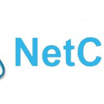 NetCut for Mac 2021 - Download & Install On Windows 7, 8, 10