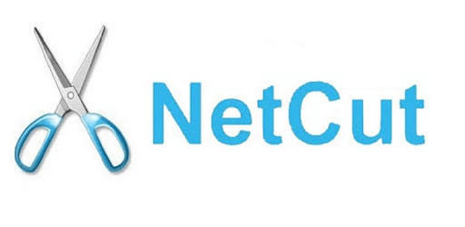 NetCut for Mac and windows