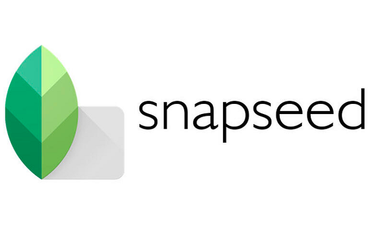 About SnapSeed App