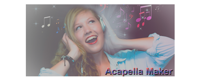 How to Download Acapella App for Mac: A Complete Procedure
