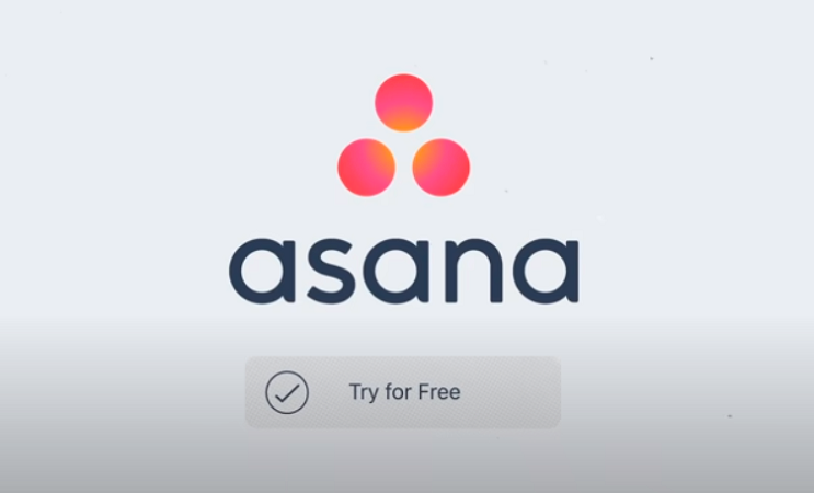How to Download & Install Asana App for Mac