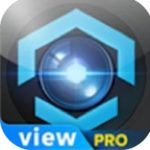 Download Amcrest View Pro for Mac & iOS For Free In 2021!
