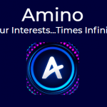 Amino for Mac | How To Use For Free On Windows 7/8/10