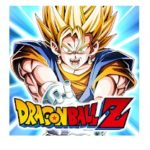 Dokkan Battle For Mac 2021 - How To Install & Play On Mac?