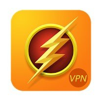 Flash Vpn for Mac – Tutorials To Download For Free In 2021