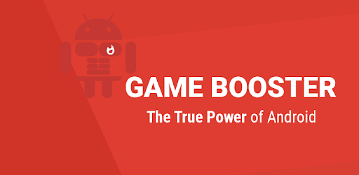 Game Boosters for Mac