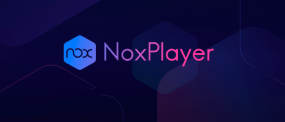 How To Download Hma for Mac using nox player