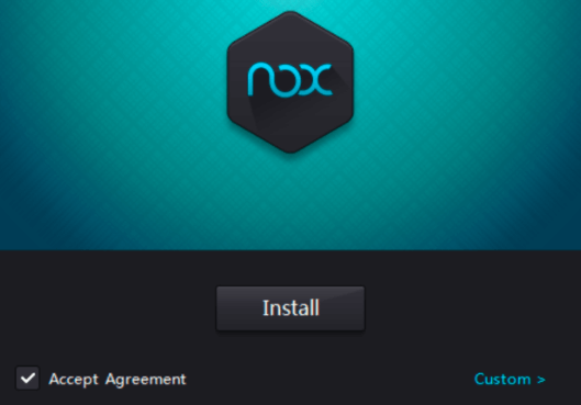 How To install Hma for Mac using nox player